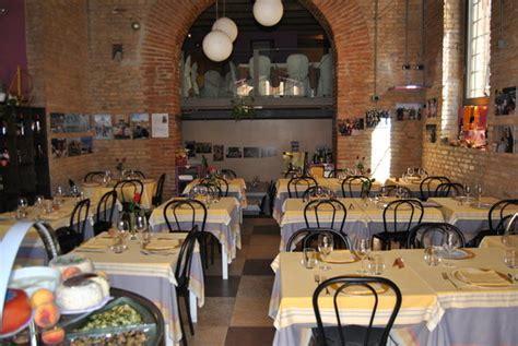 cupola restaurant angelo alla cupola rome aurelio restaurant reviews