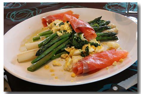 la cuisine d olivier img 9453 web la cuisine d 39 olivier
