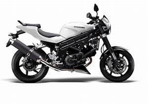 Moto Mash 650 : d couvrez nos motos asiawing enduro 125 mash suzuki ~ Medecine-chirurgie-esthetiques.com Avis de Voitures
