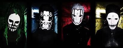 Deadsquad Band Indonesian Slank Gambar Deathmetal