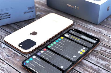 iphone renders polish apples ugly design