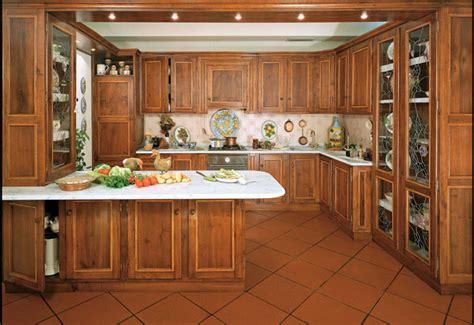 muebles  cocina de madera mueble en rusticos rodyvar