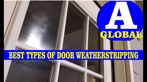 weather stripping  windows  doors tcworksorg