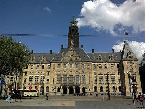 rotterdamse gemeenteraad debatteert  inzet syri bij voorbaat verdacht