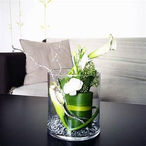 composition florale de fete avec truffaut composition With affiche chambre bébé avec bouquet de fleurs coupées