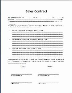 sale contract lawn care business pinterest With selling a business contract template free