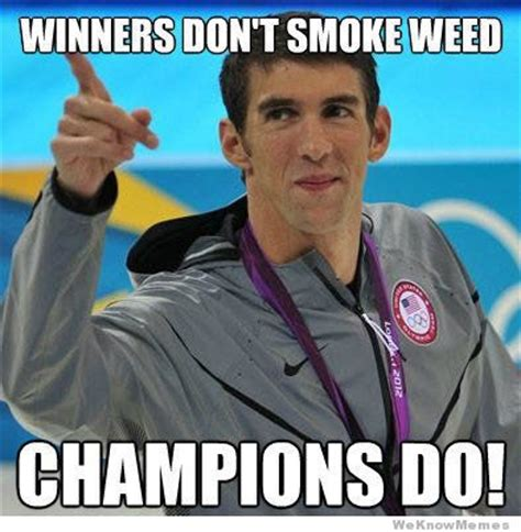 Smoke Weed Meme - funny pot smoking memes image memes at relatably com