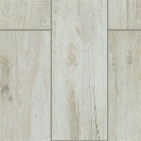 shaw flooring savannah ga shaw pearl tile flooring 8 quot x 48 quot