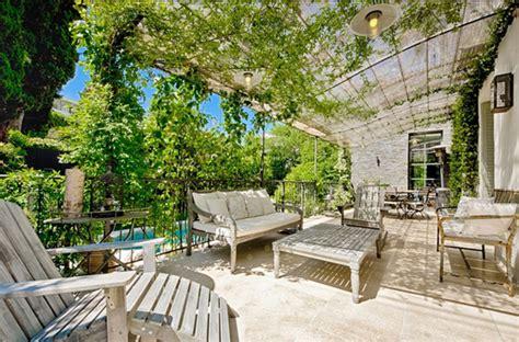en images 192 vendre villa bourgeoise 224 cannes
