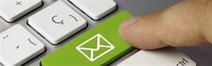 Kündigungsfrist Mietvertrag Eigenbedarf : k ndigung eines mietvertrag einschreiben normaler brief oder gerichtsvollzieher ~ Orissabook.com Haus und Dekorationen