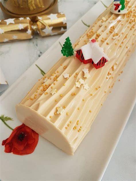 Mèches Et Caramel Ma B 251 Che Abricot Et Caramel No 235 L B 251 Ches Recette Dessert Noel Et Cuisine