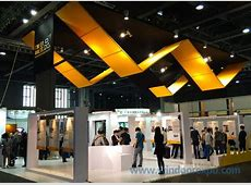 Windoor Expo China China Window Door Facade Expo 2019