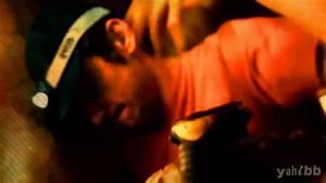 Aron Ralston Pictures Of Arm Amputation   www.pixshark.com ...