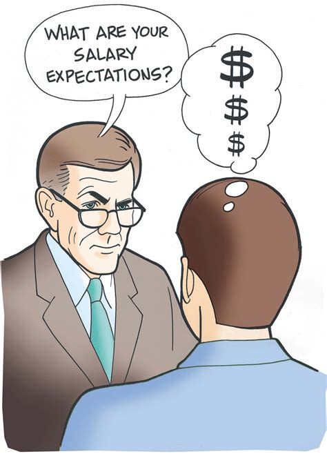 salary interview questions expectations job interviews question tactics stalling tough panduan temuduga cemerlang handling gaji