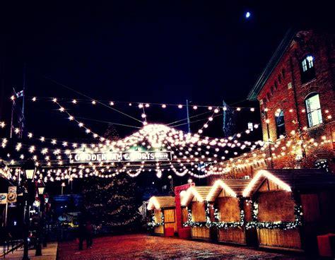 life university christmas lights 2017 christmas tree lighting toronto 2017 mouthtoears com