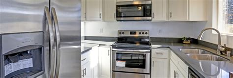kenmore  whirlpool appliance repair  fort worth  dallas find  repair services