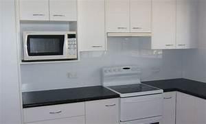 Amethyst Color Chart Kitchen Splashbacks In Acrylic Ozzie Splash