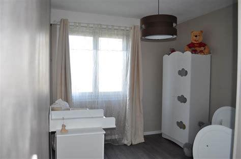 chambre bébé blanche pas cher chambre bb blanche pas cher free objet deco pour chambre