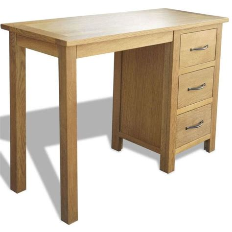 how to have a desk in a small bedroom how to have a quality wooden desk in your office jitco