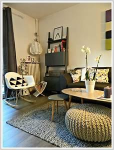 Ikea Tapis Salon : tapis gris les grandes filles mode 39 lle ~ Teatrodelosmanantiales.com Idées de Décoration