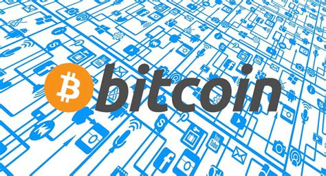 Sell buy btc is a place for everyone who wants to easily store and trade crypto currency. Twitter CEO Thinks Bitcoin Should Become the Currency of ...