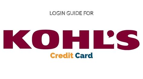Check spelling or type a new query. Kohls.co, - Check Your Gift Card Balance