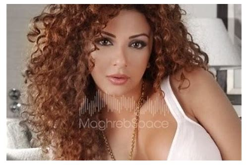 myriam fares min oyouni mp3 download
