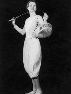 1000+ images about Vintage Fencing on Pinterest | Fencing ...