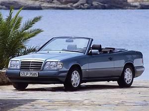 Mercedes Cabriolet Occasion : mercedes classe e cabriolet essais fiabilit avis photos prix ~ Medecine-chirurgie-esthetiques.com Avis de Voitures
