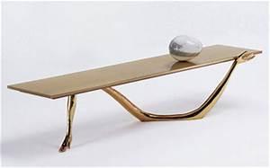 BD Barcelona Design Created Furniture Salvador Dali