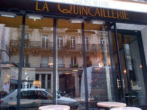 quincaillerie cuisine three of the coolest bars in giffard liqueurs syrups