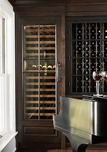 I Will Have Corey Make This In Our Kitchen   Home Wine Bar By Casa Verde Design Wine Storage