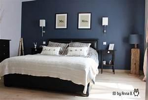 Deco Chambre Parentale : 104 best images about chambre parentale on pinterest coins design design and modern bedroom ~ Preciouscoupons.com Idées de Décoration