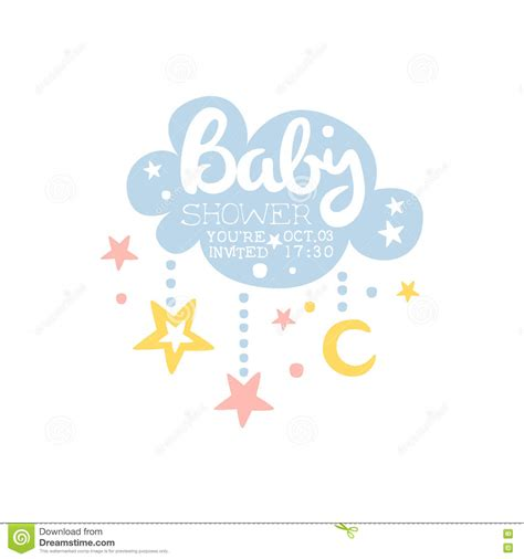 Baby Shower Card Templates The Image Cloud And Baby Shower Invitation Design Template