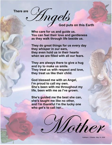 mothers day quotes poems happy mothers day quotes quotations and poems