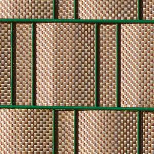 Sichtschutzstreifen Zum Einflechten : sichtschutzstreifen sonstige preisvergleiche ~ Michelbontemps.com Haus und Dekorationen