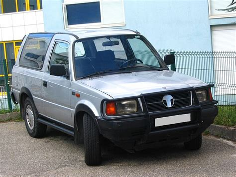 indian car tata five indian classic cars that you may no longer see on