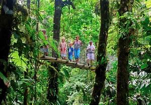 A Classic Family Adventure in Costa Rica - CR Traveler