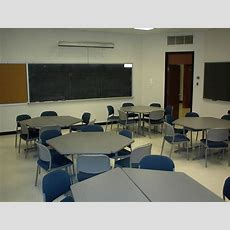 Problembasedlearning Room