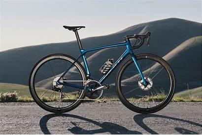 Giant Tcr Advanced Disc Bicycles Bike Road