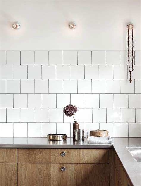 decordots wooden kitchen cabinets  concrete floor