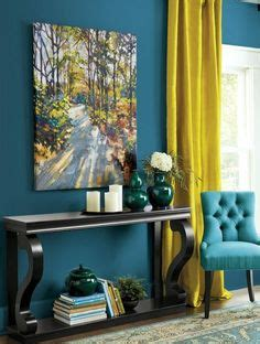 99 meilleures images du tableau salon jaune living room diy ideas for home et houses