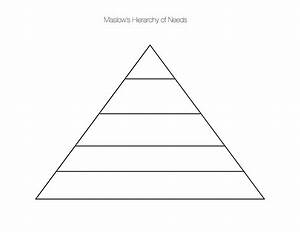 8 best images of blank pyramid graphic organizer With story pyramid template