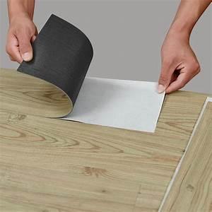 Vinylboden Verlegen Preis : vinylboden verlegen preis pro qm pflastersteine verlegen kosten wundersch ne vinylboden ~ Buech-reservation.com Haus und Dekorationen