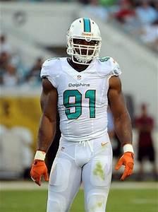 Cameron Wake   NFL MIAMI DOLPHINS   Pinterest   Nfl miami ...