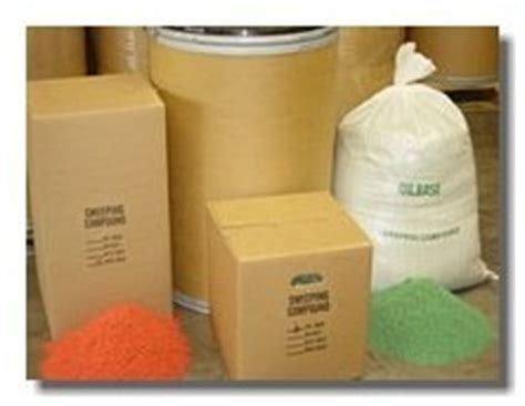 Floor Sweeping Compound Sds by Products Floor Sweeping Compound Manufactured