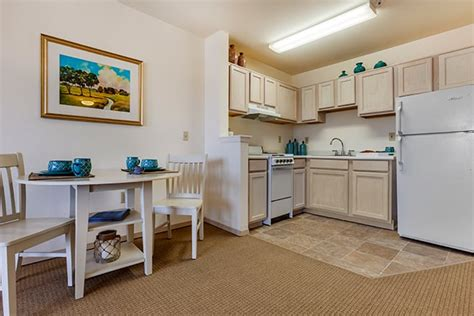 Kitchen Apache Junction by Brookdale Apache Junction Get Pricing For Independent