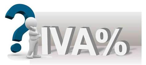 Resultado de imagen de logotipo imagen del IVA