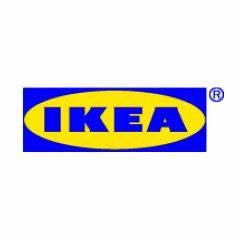 Verkaufsoffener Sonntag Ikea Oldenburg : catering f r ihr betriebsfest event oder feier aus oldenburg ~ Orissabook.com Haus und Dekorationen