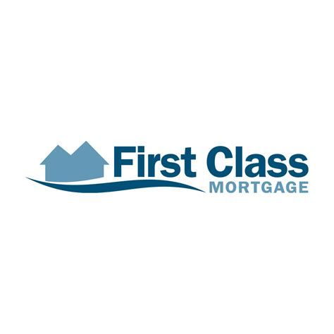 Boat Loans In Minnesota by Class Mortgage Maple Grove In Maple Grove Mn